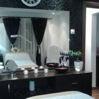 Salonul Adina Beauty Center - 1
