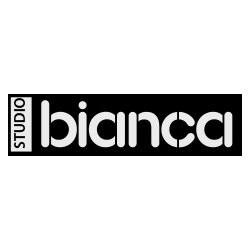 Salonul Studio Bianca din Targu Mures
