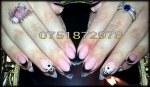 zeno nails