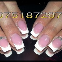 Salonul zeno nails - 1