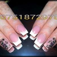 Salonul zeno nails - 6