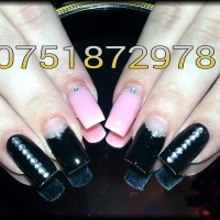 Salonul zeno nails - 8
