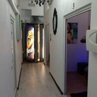 Salonul Sunsation Crangasi - 4