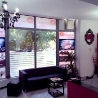 Salonul Sunsation Crangasi - 6