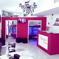 Salonul Sunsation Crangasi - 5