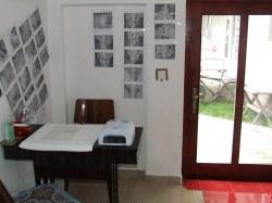 Salonul BELA din Gramesti
