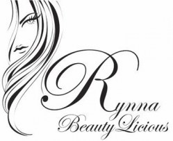 Salonul Rynna BeautyLicious din Sector 1