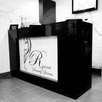 Salonul Rynna BeautyLicious - 3