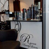 Salonul Rynna BeautyLicious - 4