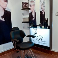 Salonul Rynna BeautyLicious - 6