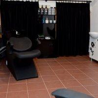 Salonul Rynna BeautyLicious - 7