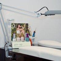 Salonul Rynna BeautyLicious - 8