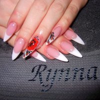 Salonul Rynna BeautyLicious - 11