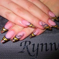 Salonul Rynna BeautyLicious - 12