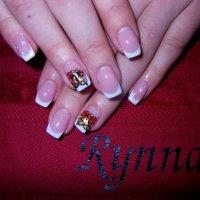 Salonul Rynna BeautyLicious - 14