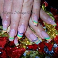 Salonul Rynna BeautyLicious - 15