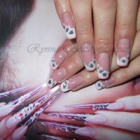 Salonul Rynna BeautyLicious - 17