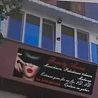 Salonul Beauty Arena - 1