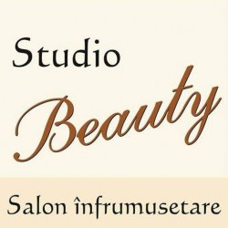 Salonul Studio Beauty Augusta din Gherla