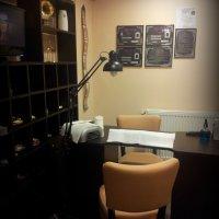 Salonul AMO Nails Studio - 14