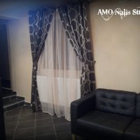 Salonul AMO Nails Studio - 17