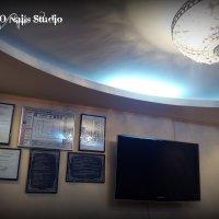 Salonul AMO Nails Studio - 18