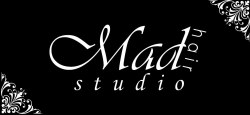 Salonul Salon MadHair Studio din Focsani