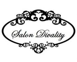 Salonul Salon Divality din Lugoj