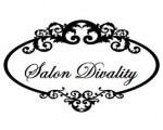 Salon Divality