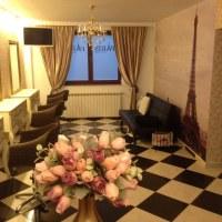 Salonul SALON PARIS - 3