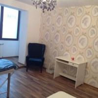 Salonul SALON PARIS - 5