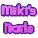 Miki`s Nails