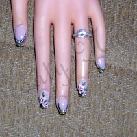 Salonul Simona Beauty-Nails - 1
