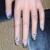 Salonul Simona Beauty-Nails - 2