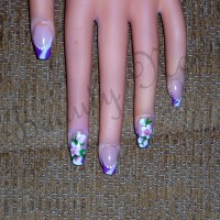 Salonul Simona Beauty-Nails - 3
