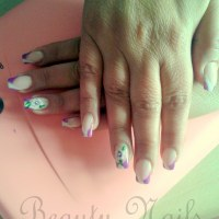 Salonul Simona Beauty-Nails - 5