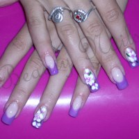 Salonul Simona Beauty-Nails - 6