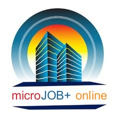 Salonul microJOB+ din Sector 4