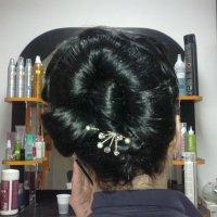 Salonul Mioara Style - 3