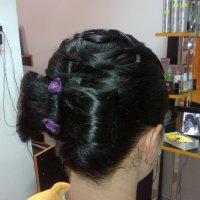 Salonul Mioara Style - 6