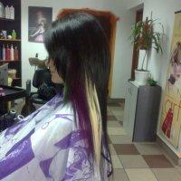 Salonul Mioara Style - 9