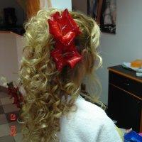 Salonul Mioara Style - 25