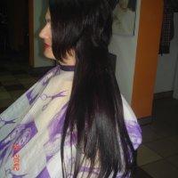 Salonul Mioara Style - 48