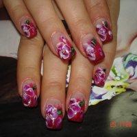 Salonul Mioara Style - 58