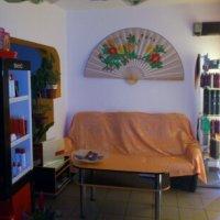 Salonul Mioara Style - 91