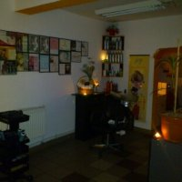 Salonul Mioara Style - 92