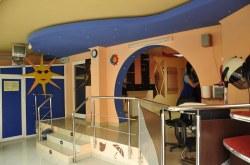 Salonul KLADYS din Baia Mare