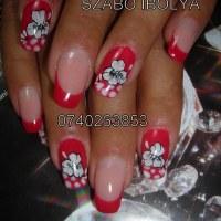 Salonul manichiura nail art - 10