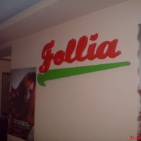 Salonul SALON FOLLIA - 18