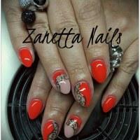 Salonul Zanetta Nails - 2